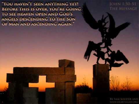 Sanctus Real - The Redeemer