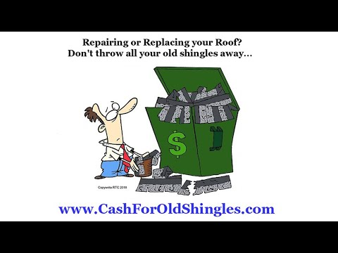 replacing-repairing-and-cleaning-asphalt-shingle-roofs