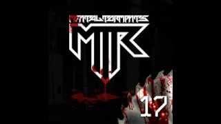 Alex TB- Hot as hell (Bell mix)