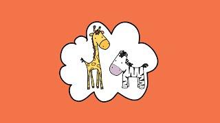 Различаем звуки Ж и З. Развиваем фонематический слух детей