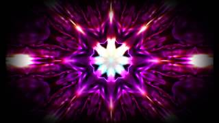 40 min of Relaxation Music  - Venus Meditation - healing sound and fractal visualisation