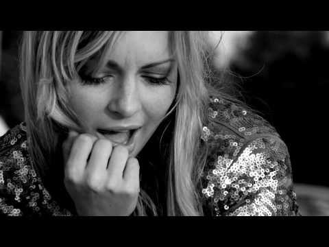 Verona - Ztracená