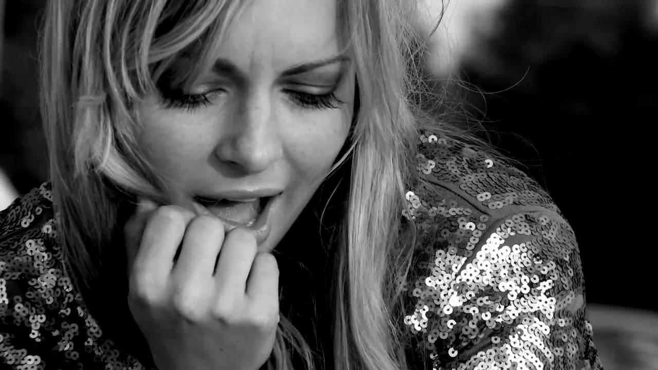 Verona - Ztracená bloudím (official music video)