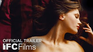 Young and Beautiful - Official Trailer