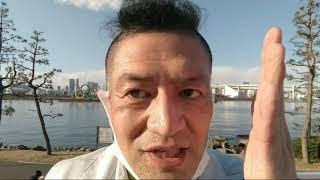 第3回、YouTubeチャンネル『直家GO』公開オフ会【未来を語ろうぜ!!!】