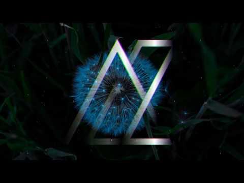 Avenza - Wicked (Original Mix)