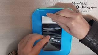 LG 스마트폰 V50s ThinQ AFP(올레포빅) 고…