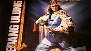 Video FILM KLASIK BARRY PRIMA I PEDANG ULUNG (1993) download MP3, 3GP, MP4, WEBM, AVI, FLV September 2019