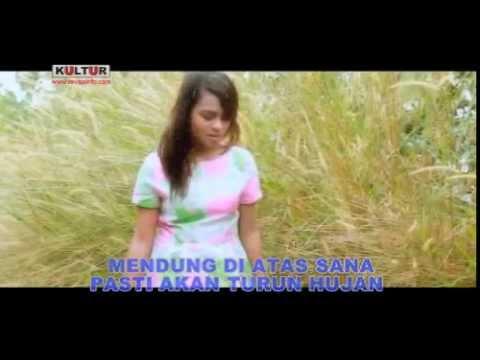 Lagu Ambon Terbaru -Mendung Di hati Voc.Mitha Talahatu