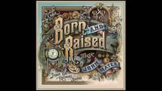 John Mayer - Age Of Worry (FULL SONG) - NEW SONG - BORN AND RAISED! Mp3