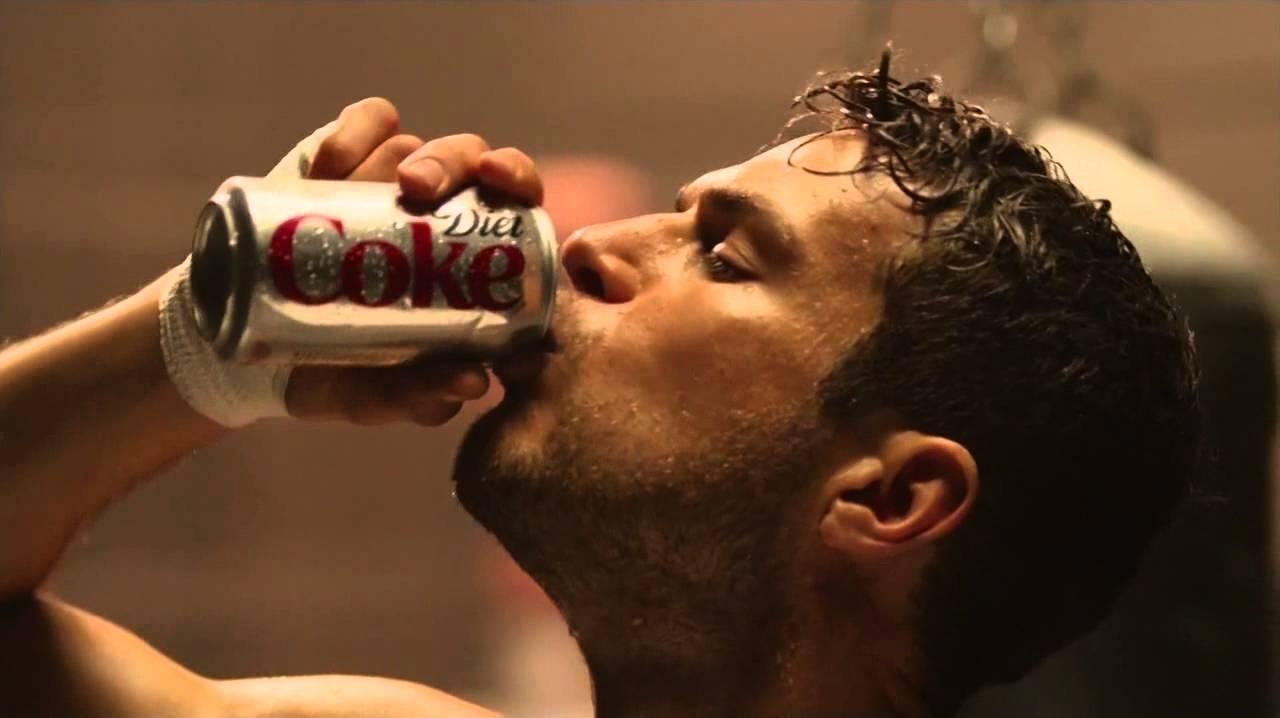 last week tonight mr diet coke