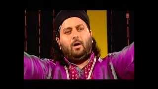 Sabir Ka Malanga Hoon Main Sabir Ka Kalandar (Sabir Ka Malanga) - Chand Afzal Qadri Chisti