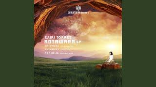 Gambar cover Antawara (Intro Mix)