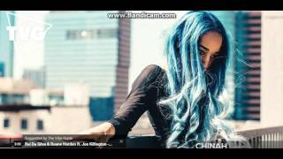 CHINAH - Away From Me (Michah Remix)