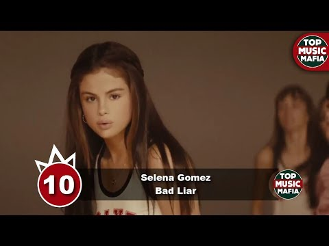Top 10 Songs Of The Week - July 01, 2017 (Your Choice Top 10)