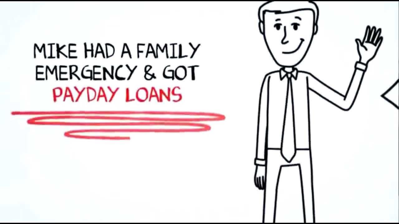Payday loans in logan ut image 8