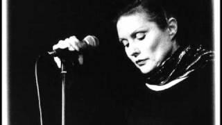 Deborah Harry - Wild Horses (live 1993)