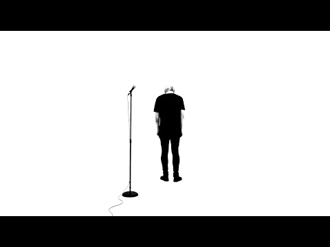 Holding Absence - Dream Of Me (OFFICIAL MUSIC VIDEO)