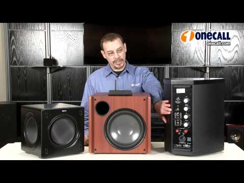 explained:-subwoofers--what-you-need-to-know