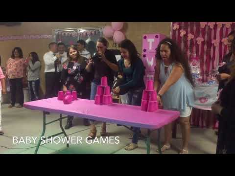 Great christmas photo ideas funny baby shower games