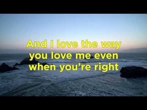 Casanova -  Foy Vance Lyrics