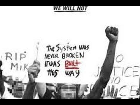 T.I - We Will Not[Lyrics](Black Lives Matter)