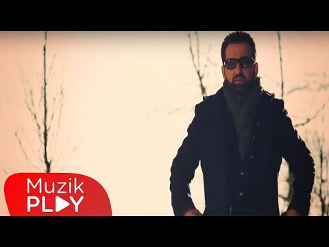 Ragga Oktay Feat.Yildiz Tilbe - Gitme Kal