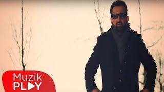 Ragga Oktay  Tilbe - Gitme Kal (Official Video)