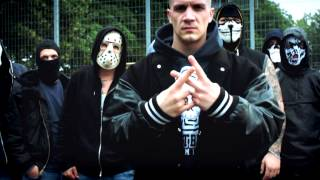 Esref - Unkraut vageht ned (prod. by PMC Eastblok)