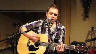 Hosanna (Brooke Fraser, Hillsong) acoustic cover with chord chart