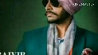 sardari/rajvir jwanda /desi crew /narinder bath /jass records official song full video