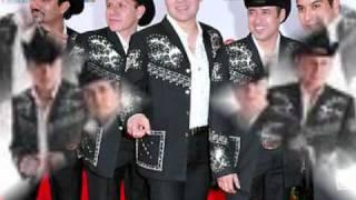 VOLVERE K-PAZ DE LA SIERRA (cancion mas reciente)