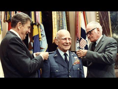 Gen.Jimmy Doolittle
