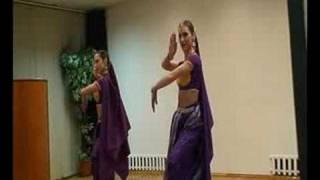 Deva Ho Deva Ganpati Deva Ganesh Vandana by Tarang Group