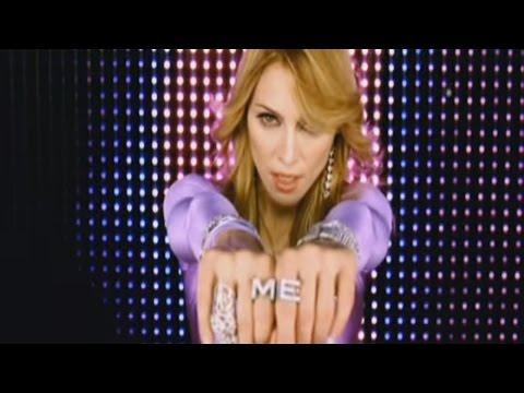 Madonna  Sorry Remix Confessions Tour