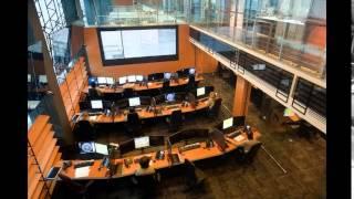 Подключение охранно пожарной сигнализации(Подключение охранно пожарной сигнализации http://www.gulfstream.ru Получите Месяц бесплатного обслуживания в подаро..., 2014-11-19T09:19:32.000Z)