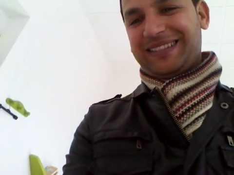 Ismael El Yakoubi