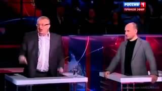 Война между Россией и Америкой неизбежна!!Новости Россия