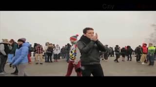 Новинка клипа 2018