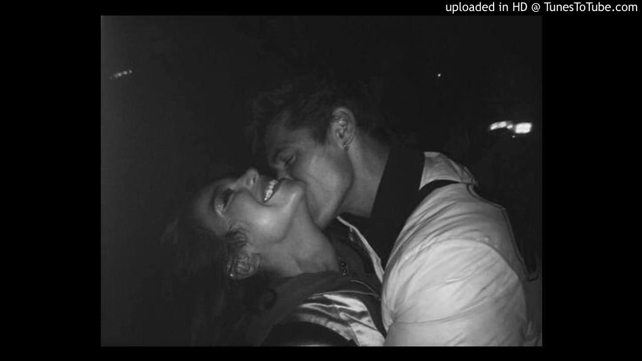 matthew-koma-kisses-back-soundyouneed
