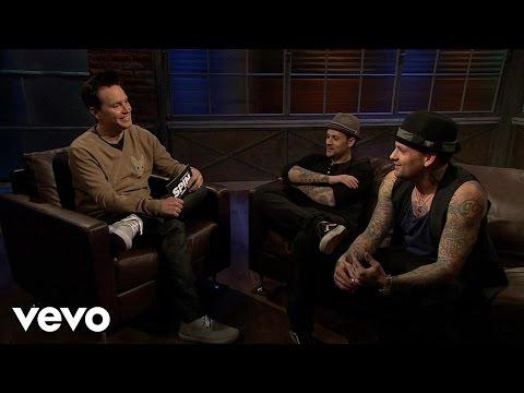 Mark Hoppus - Hoppus On Music: Worst Tattoos ft. Good Charlotte