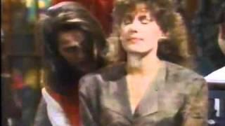 mgluvsmb32: Isabella and Carly 1992 (5:50-8:05)