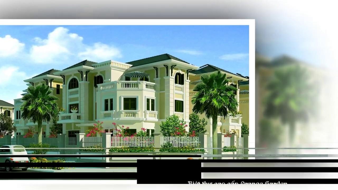 Khu đô thị Vườn Cam Vinapol, có nên mua nhà ở đây không?