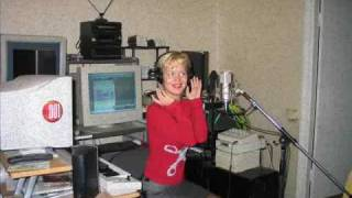"Song ""Ask Me"" Alesya Frolova"