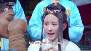 Đại hiệp Nhật Thiên