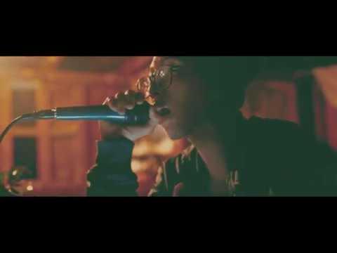 DSK - NGÀY TÀN ( LIVE AT KONG 13/11/2017 )