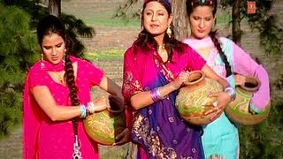 Nimmo Gori (Himachali Folk Video Song) - Bindu Neelu Do Sakhiyan thumbnail