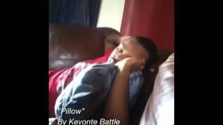 Pillow Thumbnail