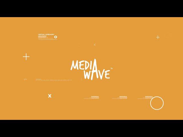 VIRTUAL CEREMONY GRAND OPENING MEDIAWAVE