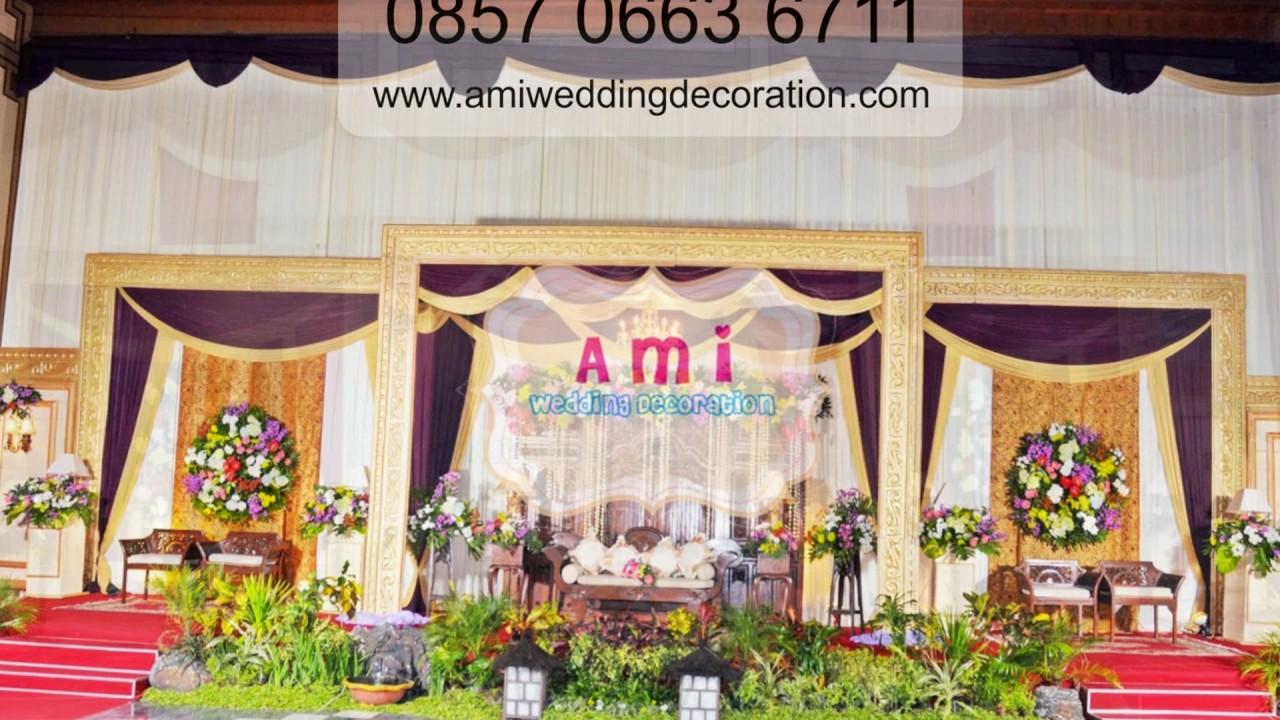 0857 0663 6711 lamaran dekorasi rumah di surabaya youtube 0857 0663 6711 lamaran dekorasi rumah di surabaya vendor wedding junglespirit Image collections